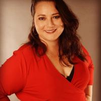Nadine P. Kundenmeinung Denk Dich Leicht abnehmen ohne Diät 2019