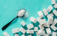 beste Zuckeralternativen zum Abnehmen für Diabetiker